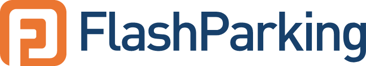 FlashParking-Logo-Main-2